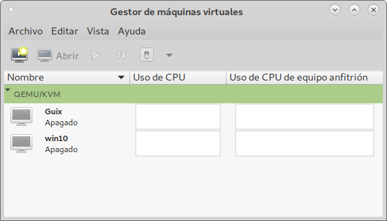 virtmanager1
